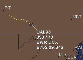 http://www.911omissionreport.com/flight_93_plane_swap/93-last2.jpg