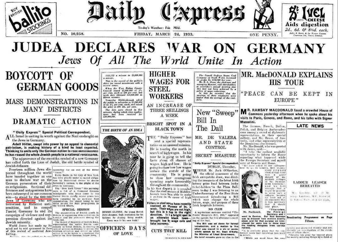 an analysis of the 1946 anglo american review about the plight of jews The anglo-american report of 1946 listed 608,000 jews in palestine according to the israel statistical abstract, there were 716,000 jews recorded in november 1948 and 758,000 recorded at the end of the year.